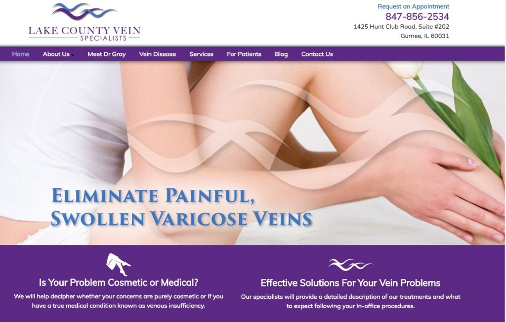 lake-county-vein-specialists