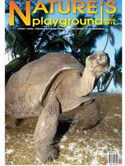 Nature'sPlayground_Jan2010cover_250w