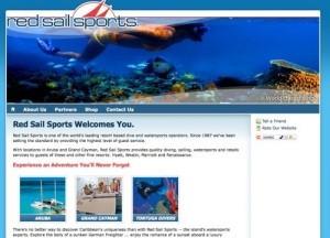 RedSailSports_Web-Home_500w-300x216