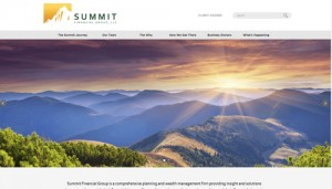 Summit-Financial-Group-1
