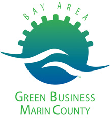 Green Business Marin County